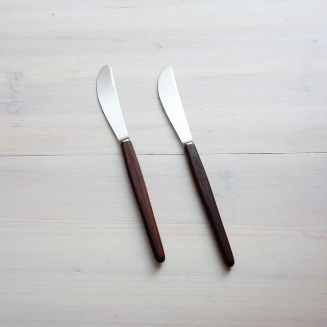 バターナイフ/IMERCO社