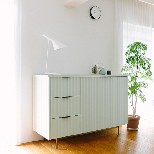Low Cabinet