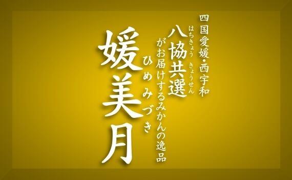 特秀  媛美月 M,Lサイズ 2.5kg(ひめみづき) - 画像5