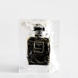 Atelier matic CHANEL Series L03