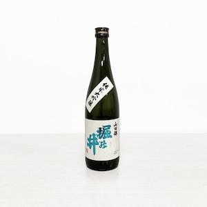 純米大吟醸 山田錦 720ml
