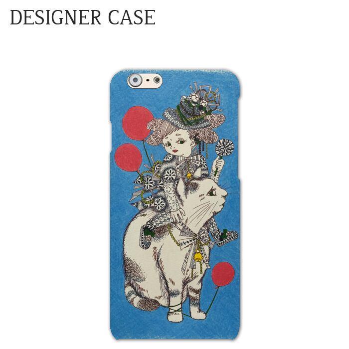 iPhone6 Hard case DESIGN CONTEST2016 014