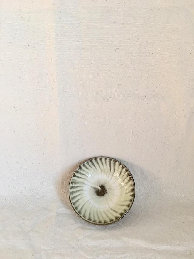 3寸皿-坂本工窯