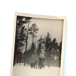 Antique Postcard No.51