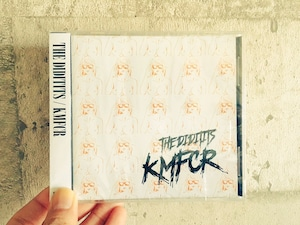 THE DIDITITS / KMFCR