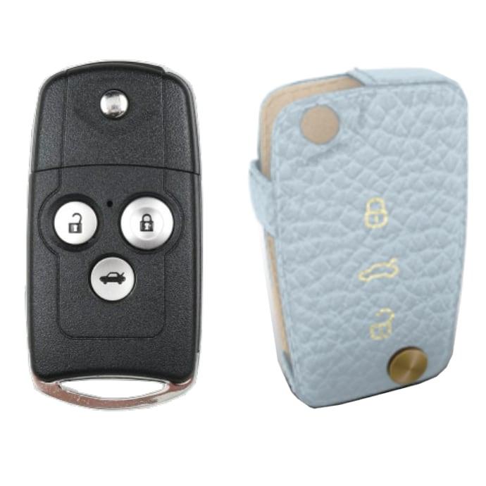 Honda 専用 TypeB Car Key Case