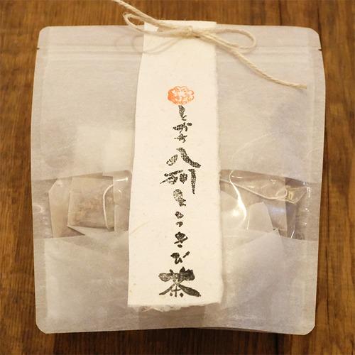 【常温】とかち八列とうきび茶[028]