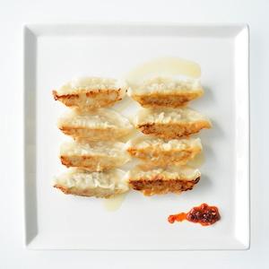 焼餃子(15個入)