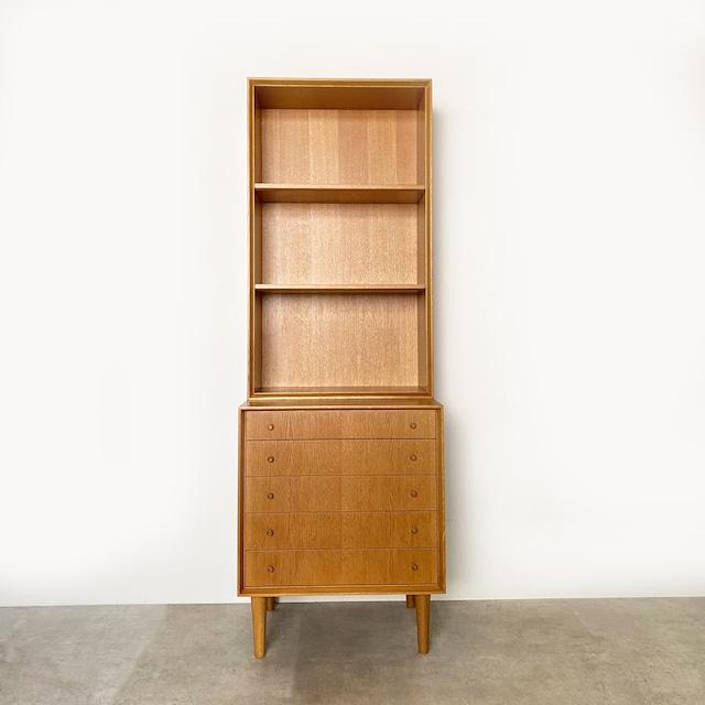 Open shelf / BS022