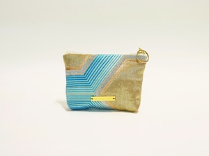 Pouch S〔一点物〕PS122