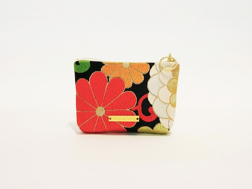 Pouch S〔一点物〕PS080