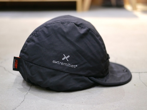 EXTREMITIES / WINTER CAP