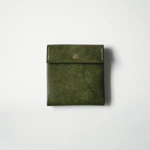 replica wallet - ol - プエブロ