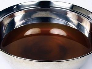 【ネモコロ堂】追加生出汁スープ 400ml