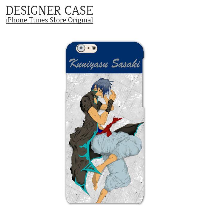 iPhone6 Hard case DESIGN CONTEST2016 007