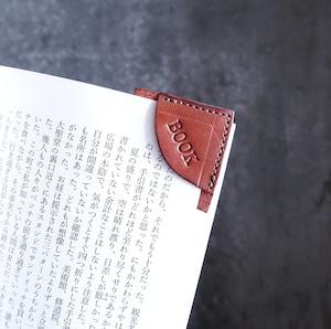 Book Corner #01 / トオク