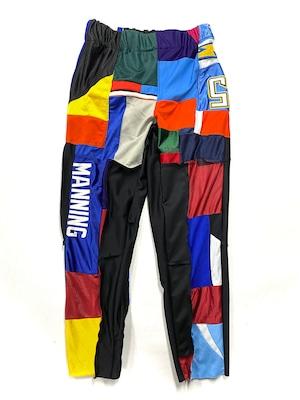 COTEMER LONG PANTS SPORTS    【LongPT05】