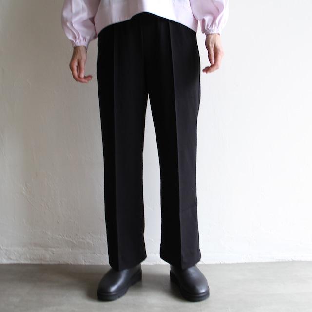 YOUNG&OLSEN  【 womens 】olsen's basic panamas