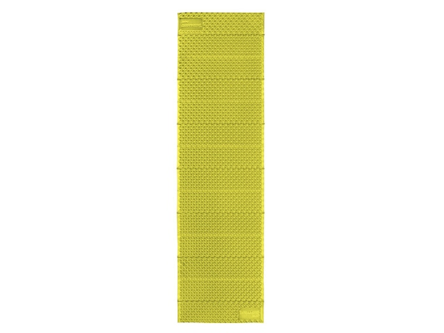 THERMAREST Z LITE™ SOL / Regular Size