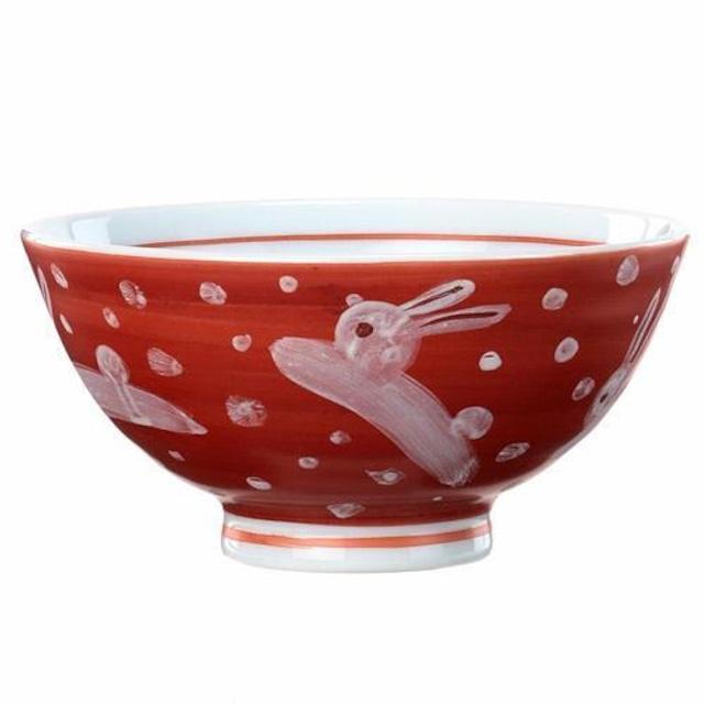 美濃焼 茶碗