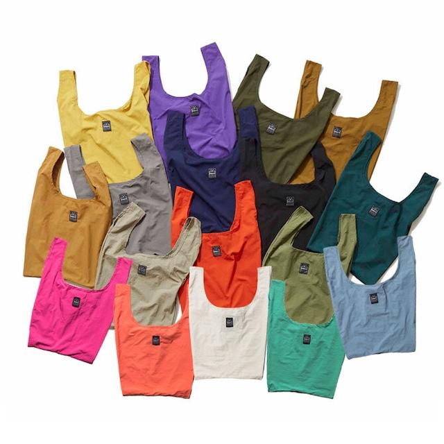 Shopping Bag Shiwa Nylon Sサイズ [OMC-SB0001]