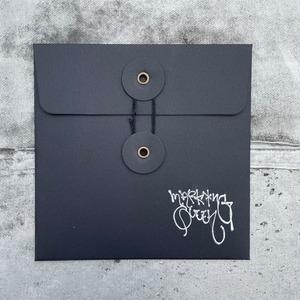 Doggy Piss / DP / Marking Queen / DVD / DVD-R