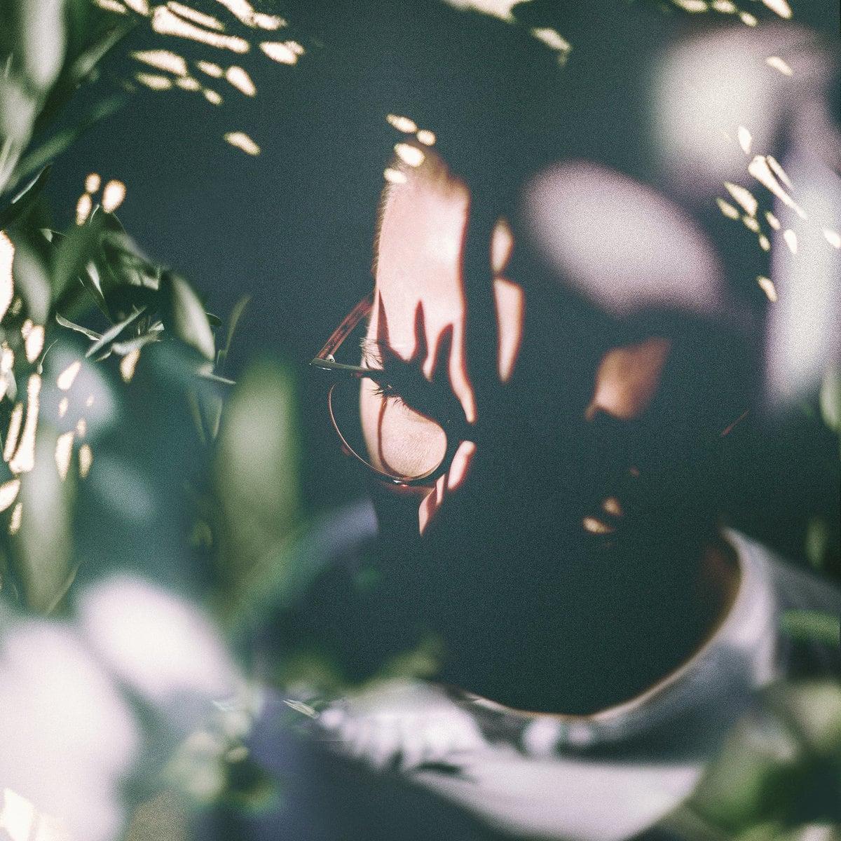 Henry Green / Shift(LP)