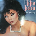La Toya Jackson – Heart Don't Lie