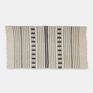 ナイジェリア ハウサ族のブランケット Hausa Blanket SL055