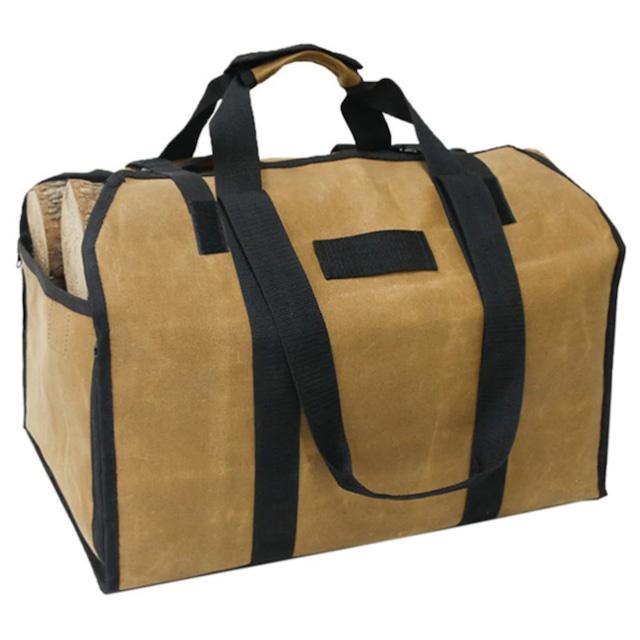 薪キャリーバッグ A1209-1