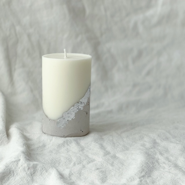 ZEN collection White lily