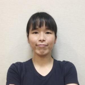 小嶋 栄(こじま さかえ)
