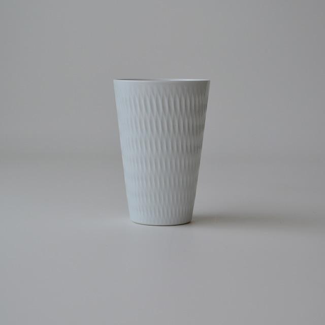 陶切子 フリーカップ