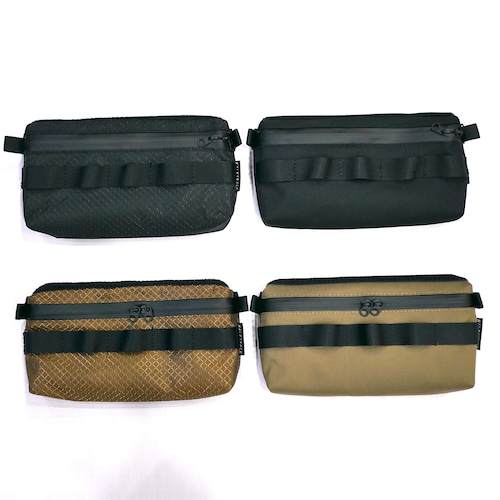 HALFTRACK PRODUCTS / HL POUCH