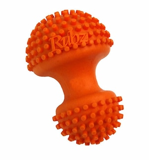 Rubz Full Body Massager  ラヴズ フルボディ マッサージャー