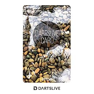 Darts Live Card [36]