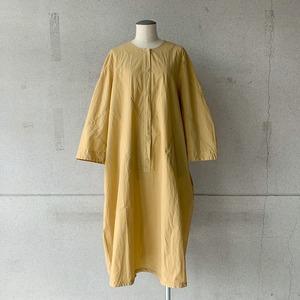 【HENRIK VIBSKOV】Can Dress/ No.51-09