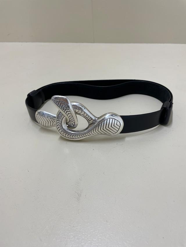 vintage belt / 6SSGD30-29