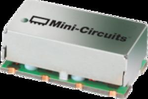 SXBP-140+, Mini-Circuits(ミニサーキット) |  バンドパスフィルタ, Band Pass Filter, 130 - 150 MHz