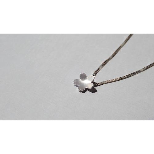 さくらネックレス sacra necklace