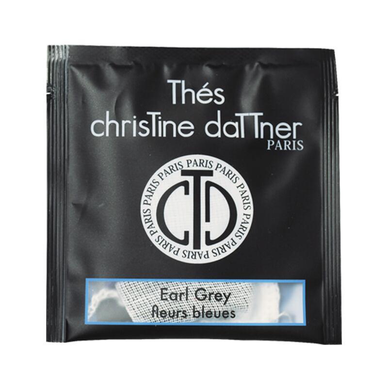 Earl Grey(アールグレイ)1P