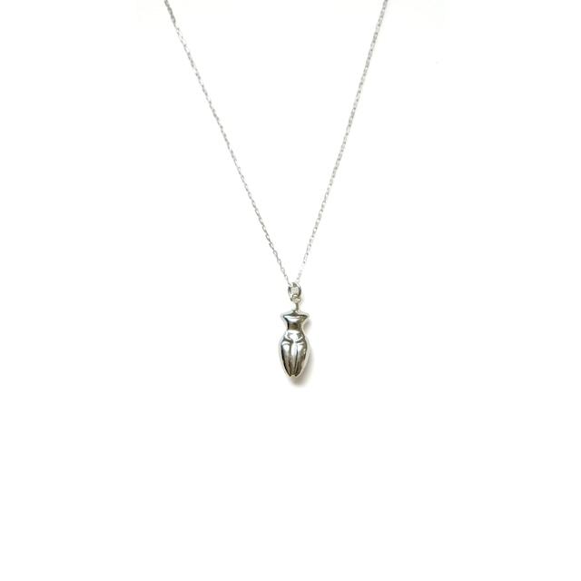 torso (silver925)