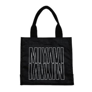 【MIYAVI''Holy Nights''JAPAN TOUR 2020】トートバッグ