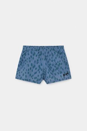 【20SS】Animal Print  Swim shorts  水着