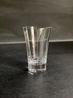 h collection SAKE GLASS/SHINE