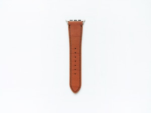 Apple Watch用バンド 44(42)mm cbd28