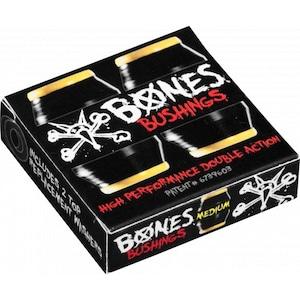 BONES BUSHING / MEDIUM