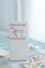 ルイボスティー┃高品質 JAS認定!オーガニックaLoHa茶®(3包入)│ルイボスティー