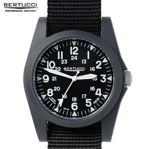BERTUCCI A-3P SPORTSMAN