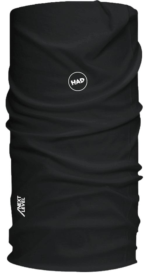 H.A.D.NEXT LEVEL code: HA150-0002